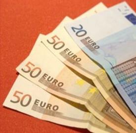 Prestiti cambializzati, caratteristiche e termini di sottoscrizione
