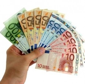 Prestiti alle imprese in Veneto