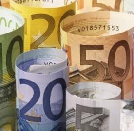 Microcredito, nuovo sportello Cgil a Parma