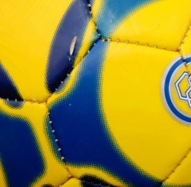 Probabili formazioni, info diretta tv e streaming per Udinese – Roma.