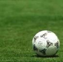 Nona giornata: dove seguire i match in programma