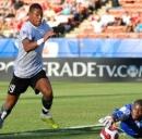 Mondiali U17: orari diretta tv