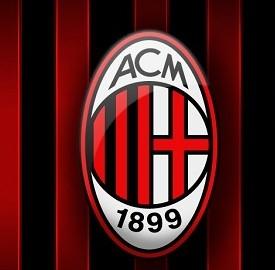 Parma-Milan in streaming live: pronostici e formazioni