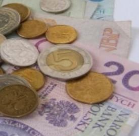 prestito multiplo presso Banca Intesa
