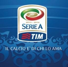 Programma e orari pay tv 10a giornata infrasettimanale Serie A e pronostici
