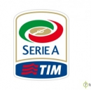 Serie A Calendario: orari tv anticipi e posticipi decimo turno