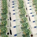 Cambio Euro Dollaro: il mercato prende fiato dopo una corsa da 300 pips.