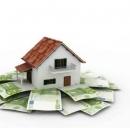 Mutui agevolati 2013 ecco tutte le novità
