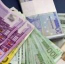 Social lending: caratteristiche e rischi del prestito fra privati