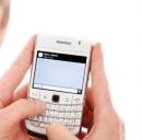 Tariffe smartphone chiamate e Internet, Lib Con Tutti di PosteMobile.