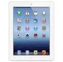 iPad MiniRetina, scheda tecnica