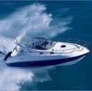 Prestiti per acquistare barche