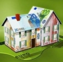 Mutuo consolidamento debiti, liberarsi dei debiti