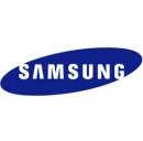 Le migliori offerte ad oggi e dove trovarle sui Galaxy S4, S4 mini, S3, S3 mini