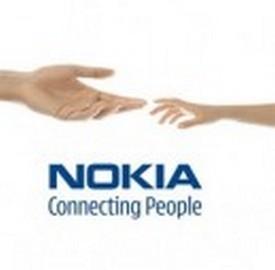Offerte Lumia 625