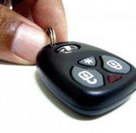 Assicurazioni on line per risparmiare: le offerte di alcune compagnie