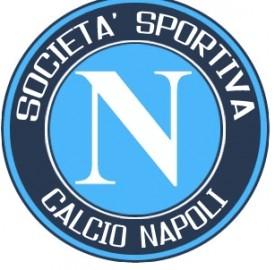 Fiorentina-Napoli, orario diretta tv e streaming