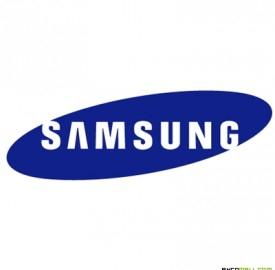 Al 28 ottobre 2013, dove trovare a prezzi più bassi i Galaxy Note 3 e Note 2