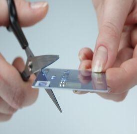 Le carte revolving, prestiti immediati ma con tassi elevati