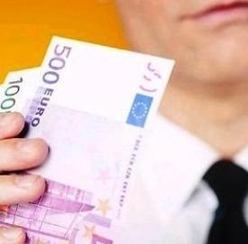 Tassi di interesse sui prestiti personali, ecco come valutarne l'ammontare