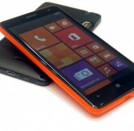 Nokia Lumia 625, un phablet tra i più noti