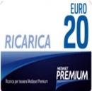 Ricaricabile Mediaset Premium diventa più conveniente