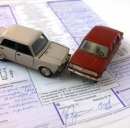 Legge di stabilità in tema di assicurazioni