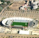 Mercoledì 30 ottobre allo stadio Sant'Elia si gioca Cagliari-Bologna