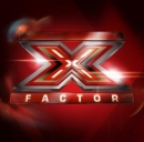 Streaming X Factor 2013 su cielo e Sky e anticipazioni