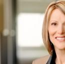 Prestiti per donne: le migliori offerte del momento