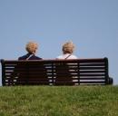 Pensione integrativa, le adesioni non crescono