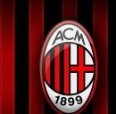 Milan-Lazio, diretta tv o streaming