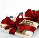 StartUP & ReStart, finanziamenti agevolati