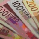 UBI Banca: la convenienza del prestito Creditopplà Sempre Light