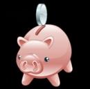 89^ Giornata Mondiale del Risparmio: come sono cambiate le abitudini degli italiani
