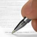Prestiti senza garanzie, cos'è il chirografario