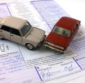 Mini riforma rc auto nella legge di stabilità