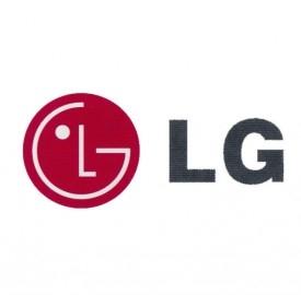 LG G2, prezzo migliore e caratteristiche tecniche