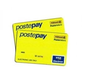 Prestiti convenienti con Poste Italiane entro il 31 dicembre