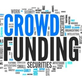 Crowdfunding e social lending nuove frontiere del Web