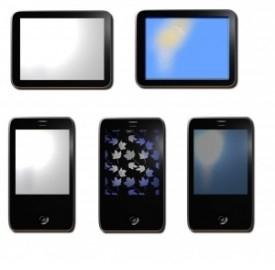 Galaxy Tab 2 10.1 e 7.0, le occasioni migliori del momento