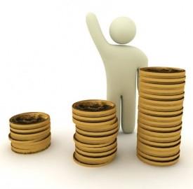 Prestiti personali: cose da sapere per non prendere fregature