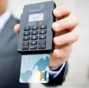 Chip & PIN facilita il business delle piccole e medie imprese