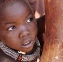 Adobimbo di Banca Popolare di Bari è il prestito per le adozioni internazionali