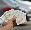 RC Auto, Vicari: 'ecco le proposte per abbassare le tariffe'
