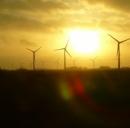 Ecobonus 2013, c'è anche il fotovoltaico