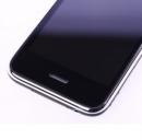 Galaxy S3 e S3 Mini, dove conviene acquistarli?