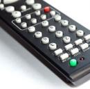 Orari tv Rai e diretta Sky del GP Corea 2013.