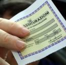 Assicurazione auto: pagamento a rate con la carta Genertel  e la carta Sara
