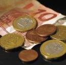 Crediper offre un prestito personale in promozione fino al 31 dicembre